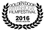 Golden Door International Festival Award